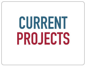 current-projects